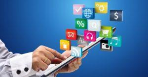 Cómo anunciar una aplicación móvil