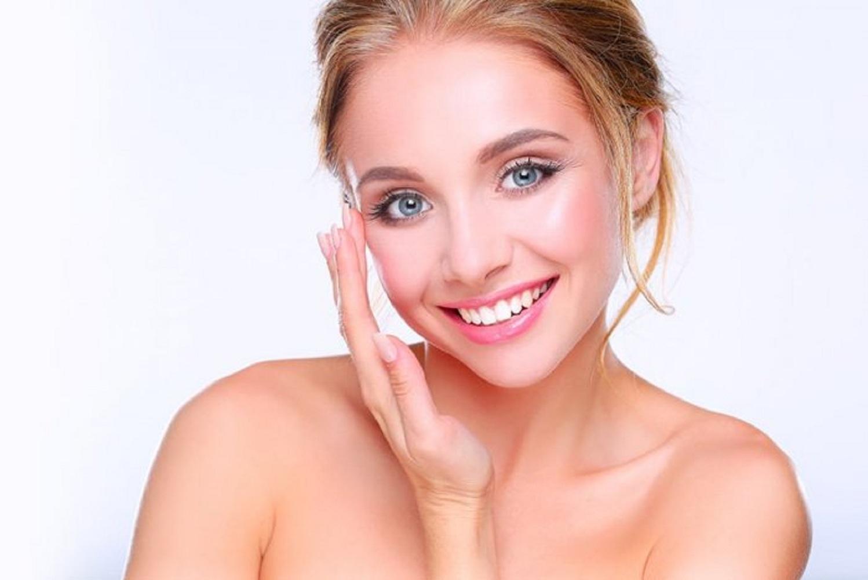 Cómo deshacerse de las arrugas de forma natural!