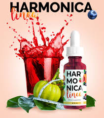 harmonica-linea-especificidad-natural-que-garantiza-una-silueta-delgada