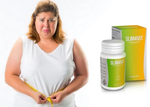Slim4vit-cápsulas-ingredientes-cómo-tomarlo-como-funciona-efectos-secundarios