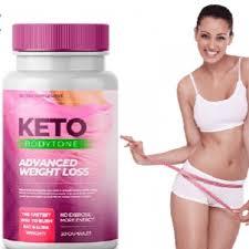 keto-bodytone-agente-de-reduccion-intensiva-natural-de-kilogramos-indeseables
